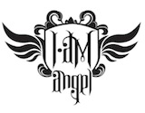I am Angel