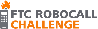 ftc robocall challenge 3 Reasons We Are Excited About the FTC Robocall Challenge