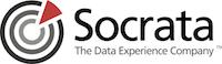 Socrata