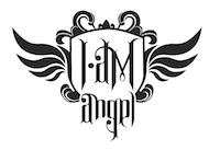 I Am Angel