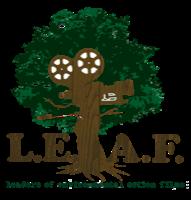 Leaf Films