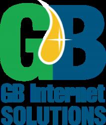 GB Internet Solutions