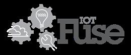 IoT Fuse