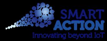 SmartAction