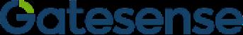 GateSense