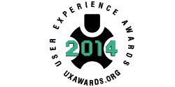 User Experience Awards