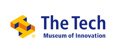 Tech Museum of Innovation